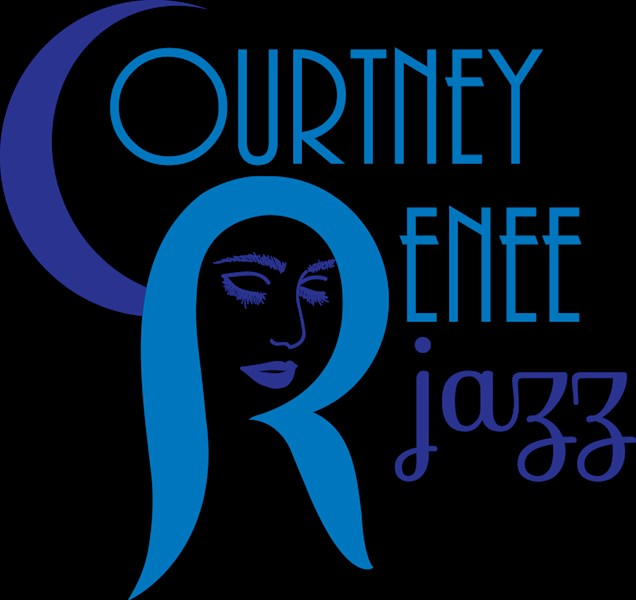 Courtney Renee Jazz
