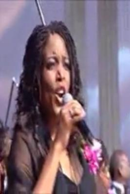 Valerie Dawkins | Washington, DC | Gospel Singer | Photo #4