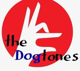 The Dogtones | Edmonds, WA | Cover Band | Photo #1