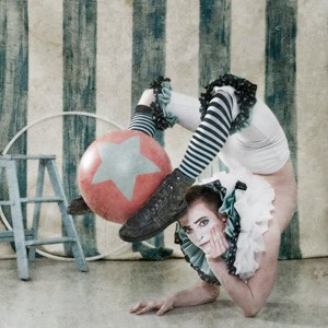 Chicago, IL Circus Performer | Chicago - Circus Acts, Shows And Cirque Performers