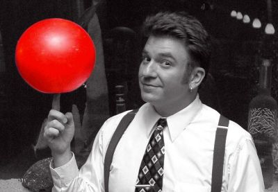 Andy Martello, Las Vegas Headliner | North Las Vegas, NV | Juggler | Photo #10