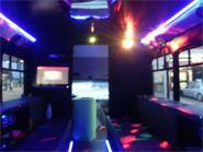 Vip C&S Limo | Grand Prairie, TX | Party Bus | Photo #3