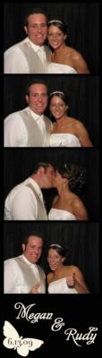 Red Eye Photo Booths - Nationwide Rental | Lakewood, OH | Photo Booth Rental | Photo #11