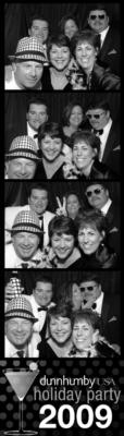Red Eye Photo Booths - Nationwide Rental | Lakewood, OH | Photo Booth Rental | Photo #7