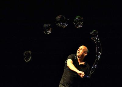 Jeff Boyer Productions | Palenville, NY | Circus Act | Photo #19