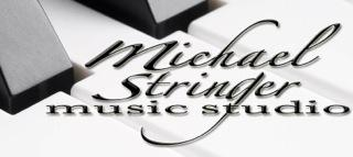 Michael Stringer | The Woodlands, TX | Piano | Photo #5