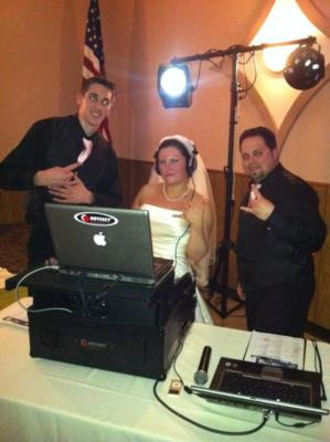 A-1 Entertainment & Photo Booth's | Vineland, NJ | Event DJ | Photo #13