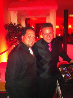A-1 Entertainment & Photo Booth's | Vineland, NJ | Event DJ | Photo #17