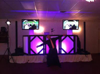 A-1 Entertainment & Photo Booth's | Vineland, NJ | Event DJ | Photo #21