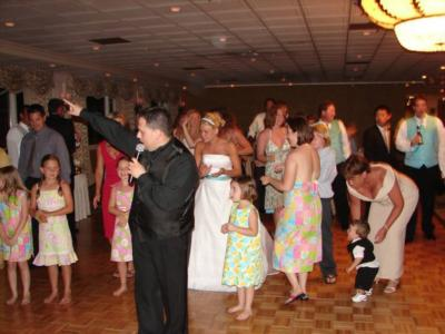 A-1 Entertainment & Photo Booth's | Vineland, NJ | Event DJ | Photo #8