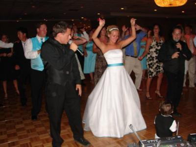 A-1 Entertainment & Photo Booth's | Vineland, NJ | Event DJ | Photo #3