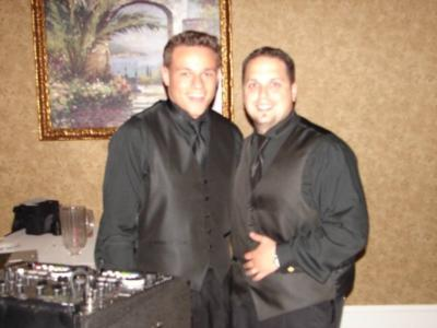 A-1 Entertainment & Photo Booth's | Vineland, NJ | Event DJ | Photo #12