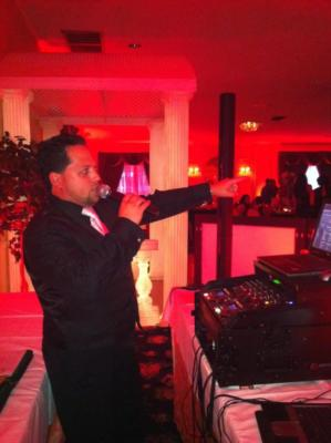 A-1 Entertainment & Photo Booth's | Vineland, NJ | Event DJ | Photo #16