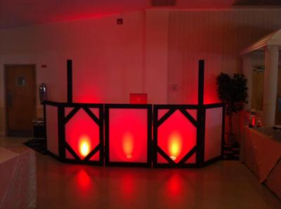 A-1 Entertainment & Photo Booth's | Vineland, NJ | Event DJ | Photo #10