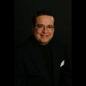 Bill Patti--Yourvoiceprofessor-Comedian - Corporate Speaker - Orlando, FL