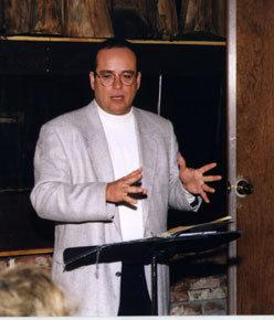 Bill Patti--Yourvoiceprofessor-Comedian | Orlando, FL | Corporate Speaker | Photo #6