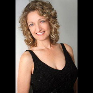 Waterbury Big Band | Doreen Grimaldi and Down A Fifth