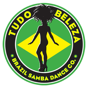 TUDO BELEZA Brazil Samba Dance Co. - Latin Dancer - Seattle, WA