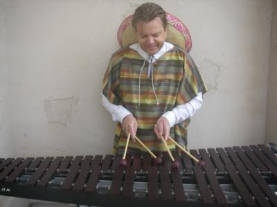 Mexican Marimba Music By Sean Mireau | Phoenix, AZ | Mariachi Band | Photo #6