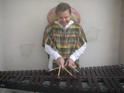 Mexican Marimba Music By Sean Mireau | Phoenix, AZ | Mariachi Band | Photo #3