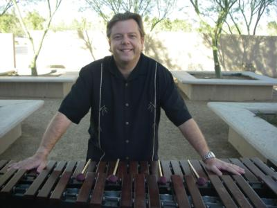 Mexican Marimba Music By Sean Mireau | Phoenix, AZ | Mariachi Band | Photo #14