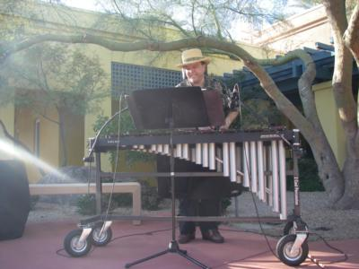 Mexican Marimba Music By Sean Mireau | Phoenix, AZ | Mariachi Band | Photo #10