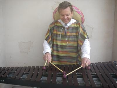 Mexican Marimba Music By Sean Mireau | Phoenix, AZ | Mariachi Band | Photo #5