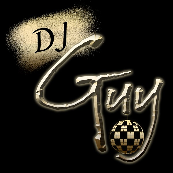 DJ Guy Professional Disc Jockeys - Event DJ - Denver, CO