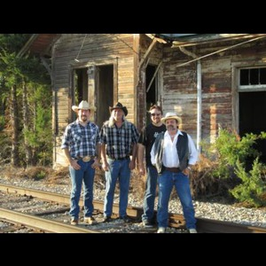 Kansas Cover Band | Catfish Cowboys Band