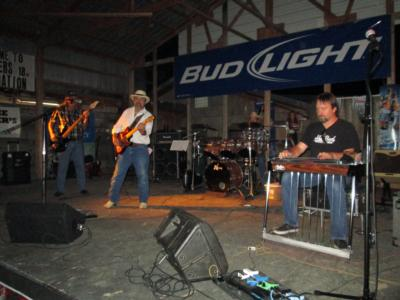 Catfish Cowboys Band | Wichita, KS | Cover Band | Photo #21