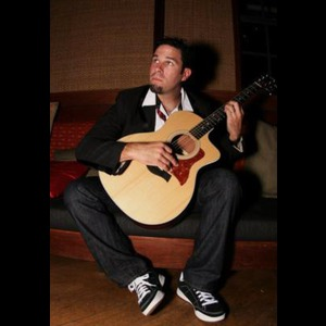 Michael Tesler - Acoustic Musicians - Acoustic Guitarist - Bethpage, NY