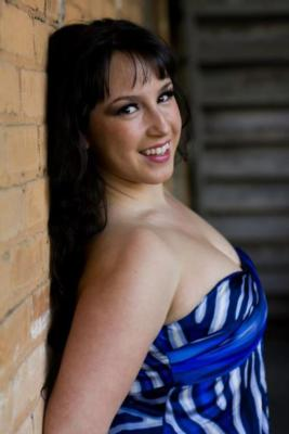 Arielle Juliette | Madison, WI | Belly Dancer | Photo #5