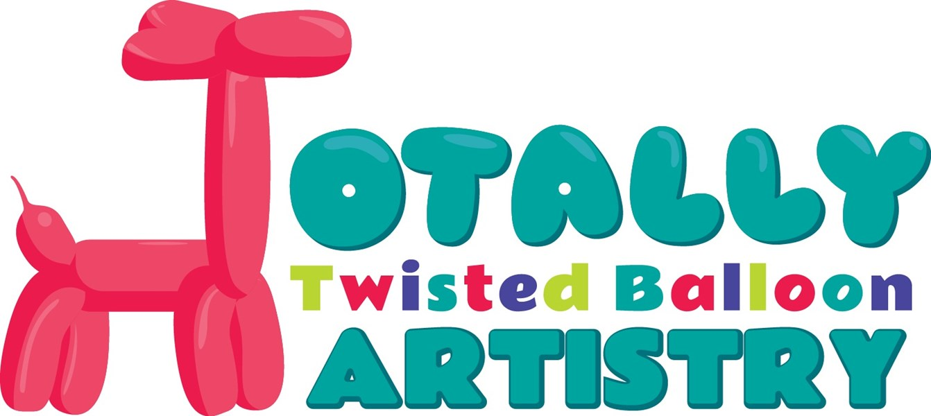Totally Twisted Balloon Artistry, LLC - Balloon Twister - McKinney, TX