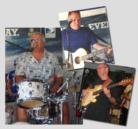 Top Shelf Oldies - Oldies Band - Fort Myers, FL