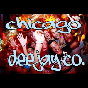 Chicago Deejay Co. - DJ - Chicago, IL