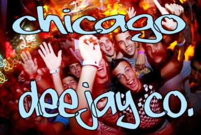 Chicago Deejay Co. | Chicago, IL | DJ | Photo #1