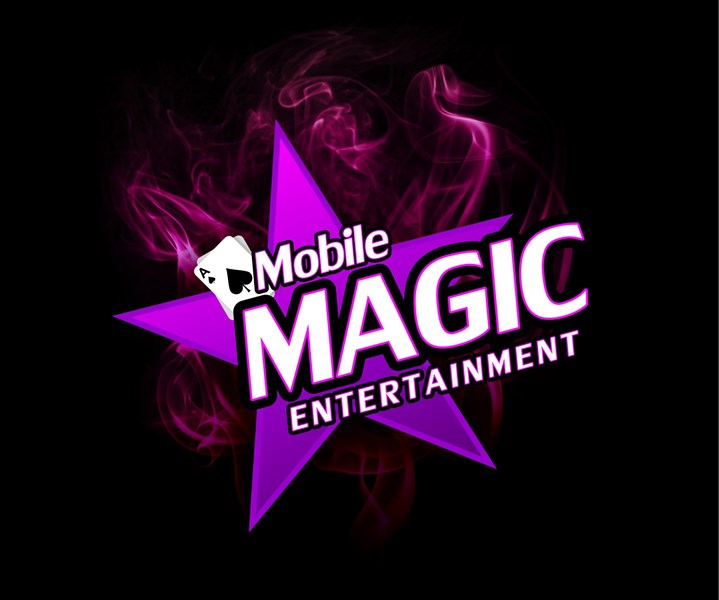 Mobile Magic Entertainment - Magician - Vancouver, BC