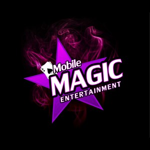 Surrey Magician | Mobile Magic Entertainment