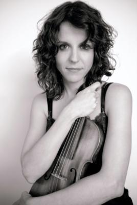Carrie Bartsch: Violinist, Ensemblist, Singer | Rapid City, SD | Violin | Photo #4