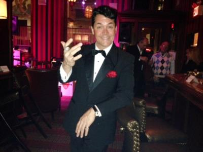 Back To The Dean Martin Show - A Tribute To Dino! | Orlando, FL | Dean Martin Tribute Act | Photo #14
