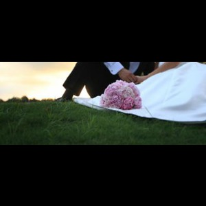 Fort Lauderdale Wedding Videographer | Megaset Photo/video
