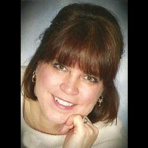 Honaker Astrologer | Rev. Kimberly Kaye