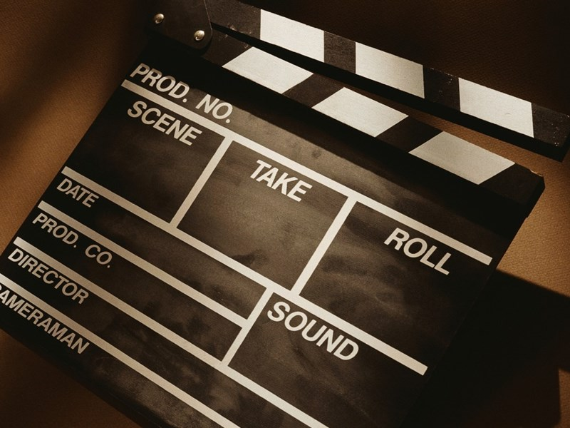 1013Films - Videographer - Huntington, NY