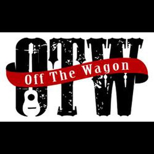 Off the Wagon - Country Band - San Diego, CA