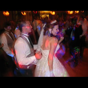 Rockwell Latin DJ | Epic Entertainment, DJs  for Weddings/Parties