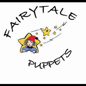 Fairytale Puppets - Puppeteer - Lake Forest, CA