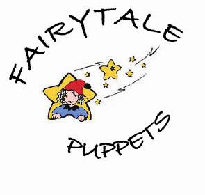 Fairytale Puppets | Lake Forest, CA | Puppet Shows | Photo #1