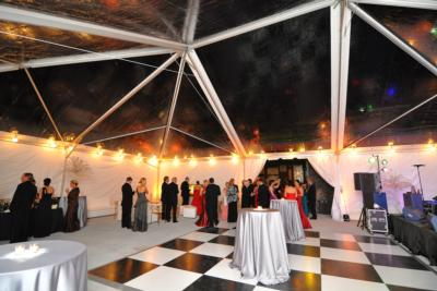 Special Events- A Game Day Tents Company | Tuscaloosa, AL | Party Tent Rentals | Photo #15