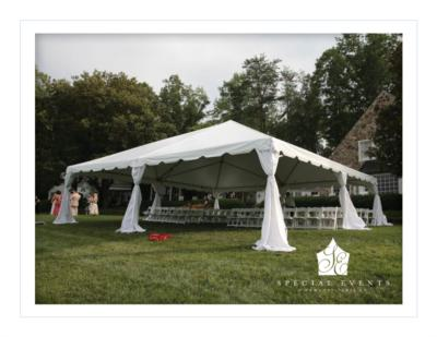 Special Events- A Game Day Tents Company | Tuscaloosa, AL | Party Tent Rentals | Photo #21