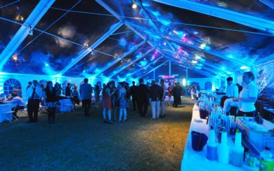 Special Events- A Game Day Tents Company | Tuscaloosa, AL | Party Tent Rentals | Photo #16